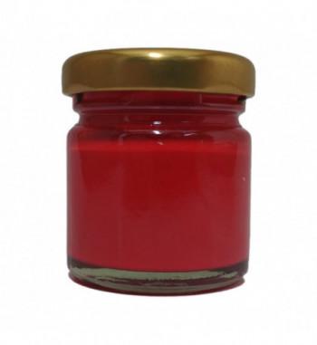 Ακρυλικό Χρώμα 32ml: Κόκκινο