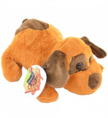 KOGLER Σκυλάκι Λούτρινο που...