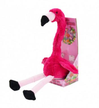 KOGLER Flamingo Λούτρινο...