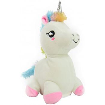 KOGLER Unicorn Λούτρινο που...