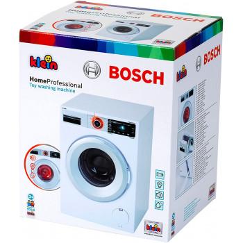 KLEIN Πλυντήριο BOSCH 9213