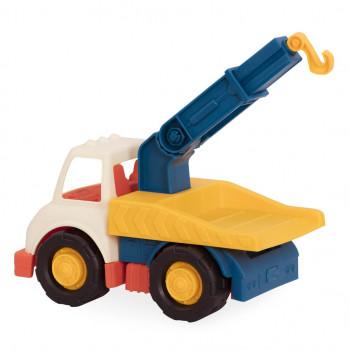 B.Toys BPA-free Γερανός