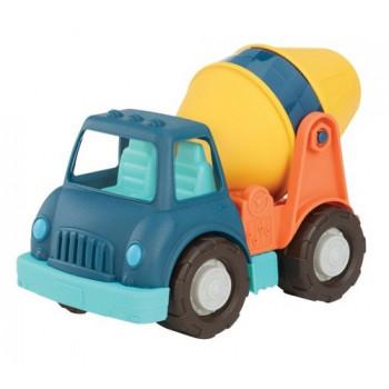 B.Toys BPA-free Μπετονιέρα