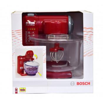 KLEIN μίξερ Bosch
