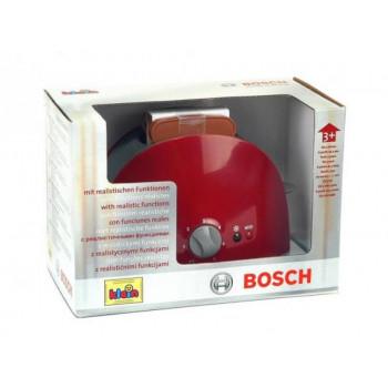 Klein Τοστιέρα Bosch