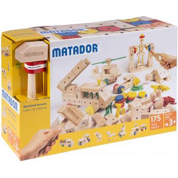 MATADOR M175