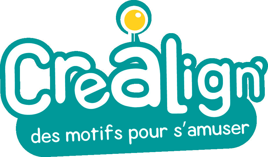 Crealign