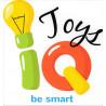 My smart toys